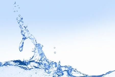 やっぱりセラミドは水ベースが良い?