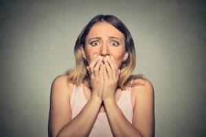 美容と化粧品のリスク