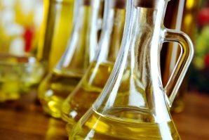 オイルの酸化安定性を見破るには 【不飽和脂肪酸】と【二重結合】について