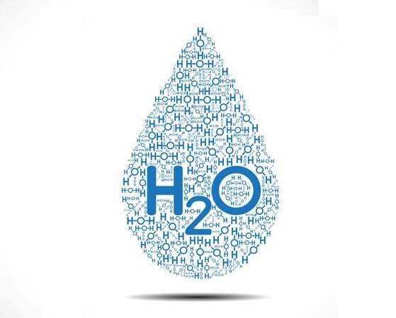 「水素水」の記事が人気のようです。