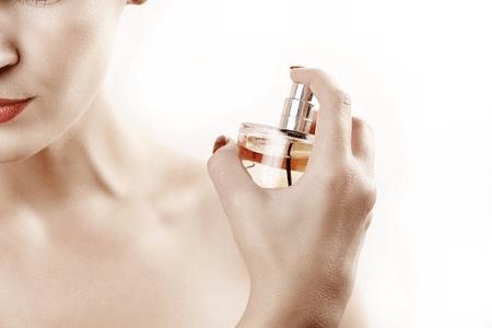 「香りブーム」に潜む危機!? ~香料の有毒性と「香害」について~