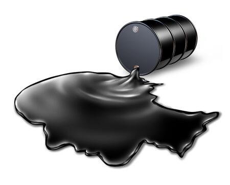 「石油系合成界面活性剤」の勘違い ~「石油系」洗剤は「植物性」?~