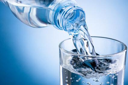 魔法の水『水素水』とは? その実態と効能について