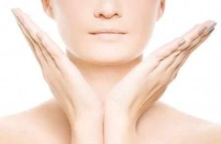 弱酸性洗剤を使い続けても肌は弱くなりません