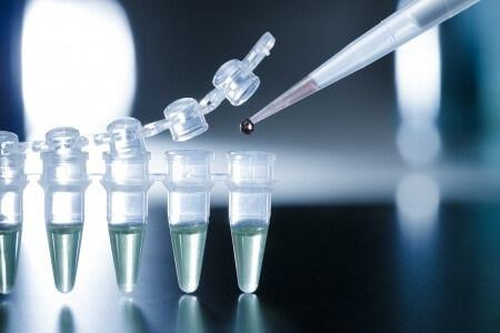 塗るだけでお肌を再生!? 『幹細胞コスメ』について
