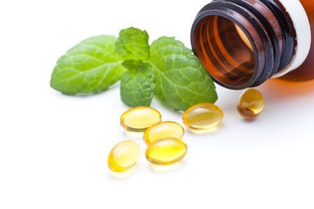 【ビタミン剤】ビタミンCの効果と誤解あれこれ