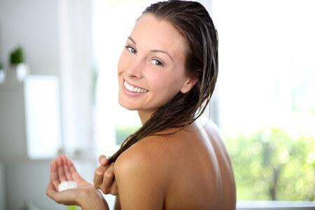 「相性の良いシャントリ」とは ~洗浄と皮膜のバランスを読む!~