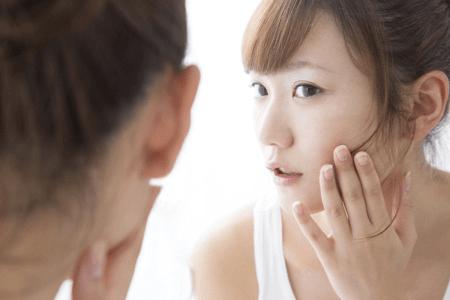 【効果はなかった】65%…美白化粧品の『効果』はどれくらいで感じる?アンケートの考察