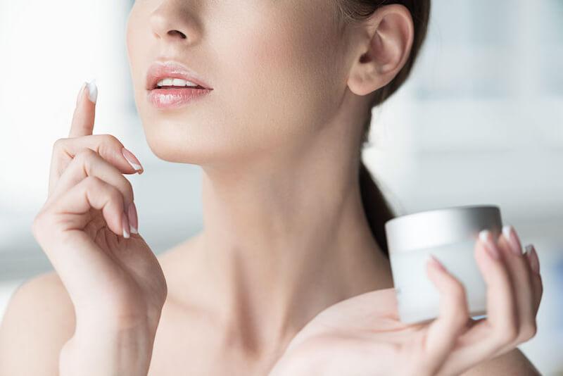 化粧水抜き・ワセリンのみ・化粧品不要…?「正しいスキンケア」をどう考えるべきか かずのすけの持論