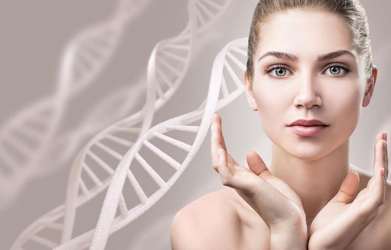 「幹細胞培養液系コスメ」がMLM(マルチ商法)等で流行中?効果はあるの?かずのすけの考え
