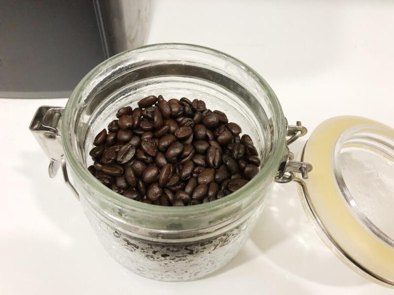 「じっくりゆっくり淹れる」ほど不味い!? ~美肌を助ける美味しいコーヒーの淹れ方講座~(後編)