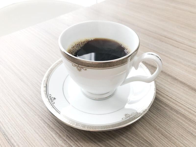 「コーヒーは肌に悪い」説はウソ!? ~美肌を助ける美味しいコーヒーの淹れ方講座~(前編)