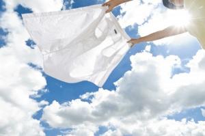 衣類・食器用洗剤